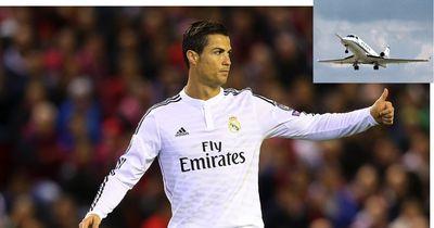 FC Chelsea: Abramowitsch will Cristiano Ronaldo ein Mega-Angebot anbieten