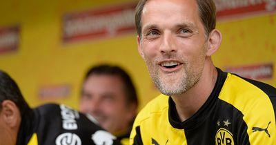 Die heißesten Transfernews aus der Bundesliga!