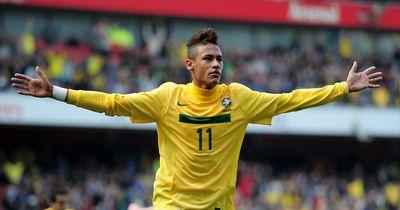 FC Chelsea: So viel haben sie für Neymar geboten