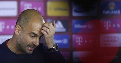 FC Bayern: Die Münchner wollen den Kapitän von Barça B verpflichten