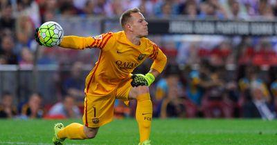 FC Barcelona: Er könnte der nächste Deutsche bei Barca sein