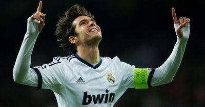Das sind die größten Fehleinkäufe in der Geschichte von Real Madrid!