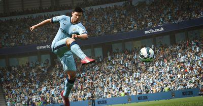FIFA 16: Dinge, die du wahrscheinlich noch nicht wusstest!