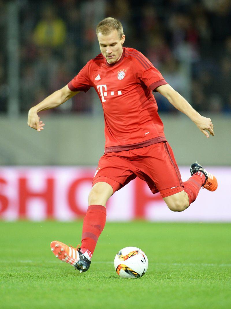 Diese Stars könnten die Europameisterschaft verpassen!