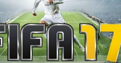 EA Sports plant diese beeindruckende Neuerung bei Fifa17!