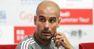 Beobachtungsliste: Diese 2 Bundesligastars könnten bald bei Bayern München spielen!
