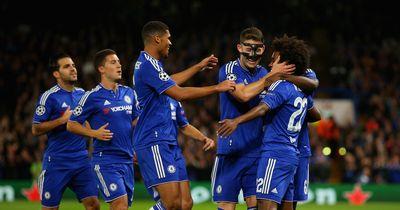 Aktuelles vom FC Chelsea