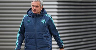 Das sind die Lieblingsspieler des Star-Trainers Jose Mourinho