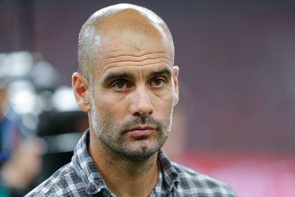Die größten Transfermarktfehler des FC Bayern Münchens