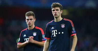 FC Bayern München: Diesen Barca-Spieler wollen sie verpflichten