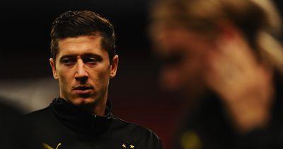 Neuer Lewandowski? BVB jagt polnisches Talent