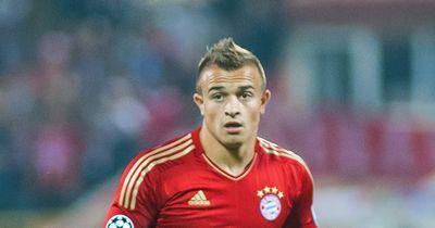 Bayern adé! Bei diesen Stars lief nichts mehr, als sie Bayern verließen!