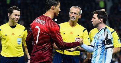 Das sind die zurzeit besten Mittelfeldspieler der Welt!