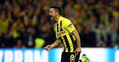 Transfergerüchte: Diese Stars könnten bald den Verein wechseln