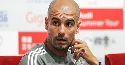 Aussortiert: Diese 3 Jungs müssen Bayern München wohl verlassen!