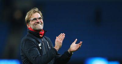FC Liverpool-News: Dieser Spieler würde für Kloppo sterben