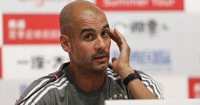 Transfernews aus der Bundesliga! Droht diesem Club der Ausverkauf?