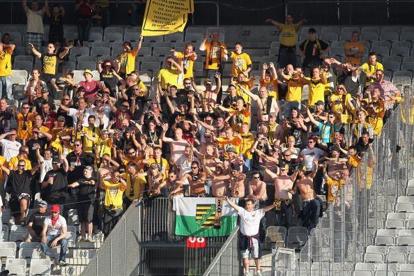 Fifa17: Diese Änderungen wünschen sich die Fans!