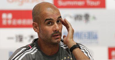 Fakten über Ex-Spieler vom FC Bayern München!