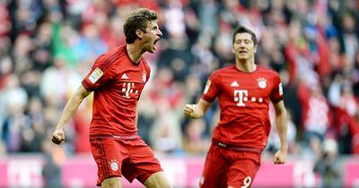 6 Probleme, die ein Bayernfan nicht kennt!