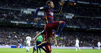 Die Gehälter der Barca-Stars - Wechselt Messi für mehr Geld?