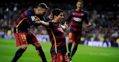 Suarez: Diese 3 Spieler können den Ballon D'Or gewinnen!