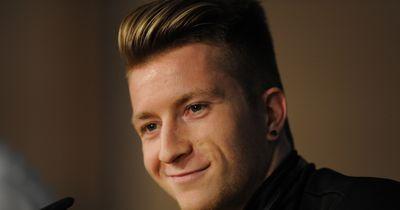 Akte Reus: Jetzt wurde der nächste Bundesliga-Star ohne Führerschein am Steuer erwischt!