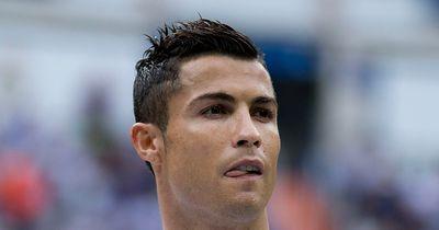 Die Sorgenkinder Real Madrids!