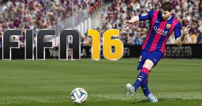 Die 3 unfairsten Fifa 16 Tricks!