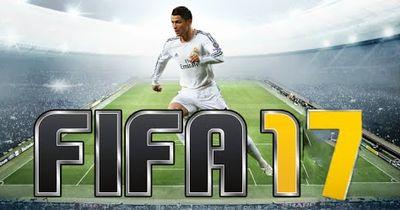 Neues aus dem Hause EA Sports...