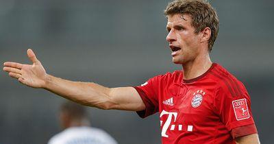 Time to say Good Bye? Diese Jungs könnten Bayern München im Winter verlassen!