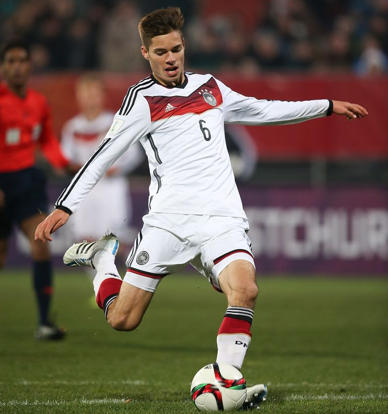 Aktuelle Transfergerüchte Fc Bayern