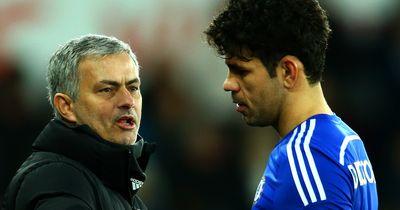 FC Chelsea: Kommt er als Costa-Ersatz zu den Blues?