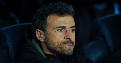 News rund um den FC Barcelona