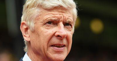Dieser Bayern-Spieler wäre 2014 beinahe beim Arsenal gelandet