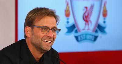 FC Liverpool: Diese Veränderungen sind Jürgen Klopp zu verdanken