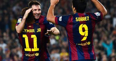 Diese drei Spieler kannst du dir leisten – für schlappe 640 Millionen Euro!