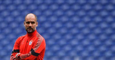 """Jens Lehmann: """"Besser für die Bundesliga, wenn Pep geht"""""""