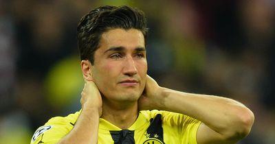 Borussia Dortmund: Diese Spieler scheiterten nach ihrem Weggang!