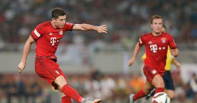 Transfergerüchte: Werden diese 3 Stars den Verein wechseln?