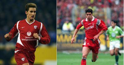 Wie Kaiserslautern auflaufen könnte, hätten sie ihre Stars gehalten!