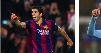 FC Barcelona: Das geht bei Barca