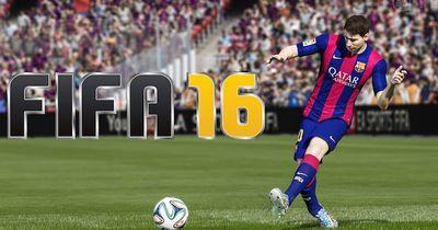 TESTE DICH: Wie Fifa süchtig bist du wirklich?