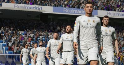 FIFA 16: Diese Updates werden das Spiel komplett verändern!