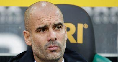 Diese Spieler zerstörten sich bei Bayern München die Karriere!