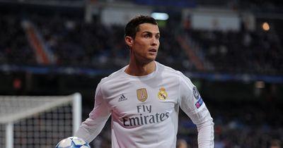 Ronaldo über Real, USA und Barcelona!
