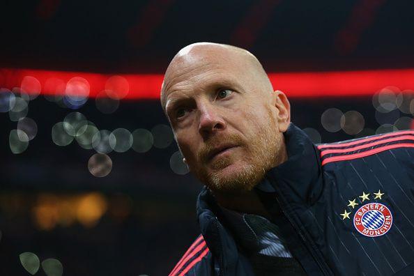 Diese Stars könnten wir bald bei Bayern München sehen!