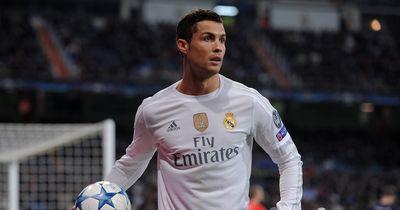 Diese Top-Transfers könnten die gesamte Fußballwelt auf den Kopf stellen!