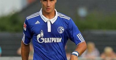 Das sind die schlechtesten Bundesligaspieler aller Zeiten!