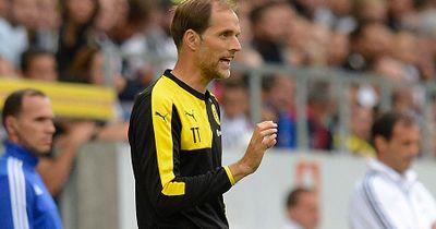 Diese 3 Spieler hat der BVB viel zu früh verkauft!
